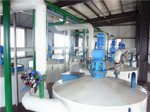 edible oil machinery, oil mill machinery manufacturer india