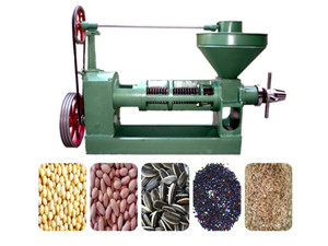 nut fiber separator - sunflower cracker exporter from rajkot