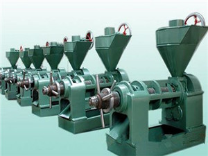 oil extraction equipments,oil extraction mills,oil - oil mill machinery
