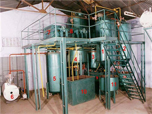 renewable biodiesel,oil alkyd resin,castor oil manufacturer