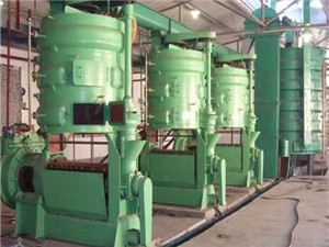 castor oil extraction machine india wholesale, machine suppliers