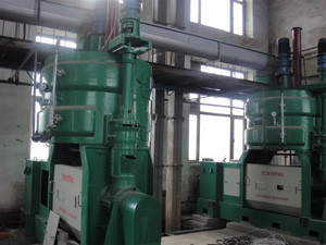 crude palm oil refinery plant can refine crude palm oil,we