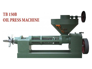 automatic cocoa powder production line|processing machine