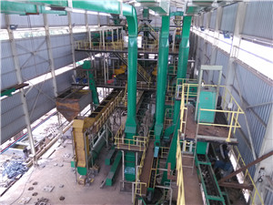 vegetable oil extraction machine germany