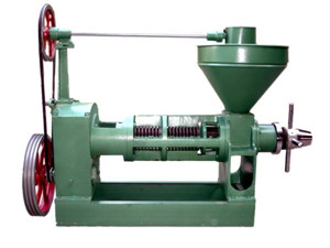 palm kernel crushing machine wholesale, crushing machine