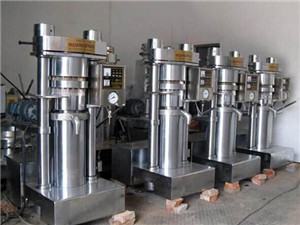 mask hydraulic machineries, ahmedabad - manufacturer of baling