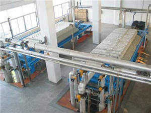 hot press mechinical press sunflower oil mill | oil press