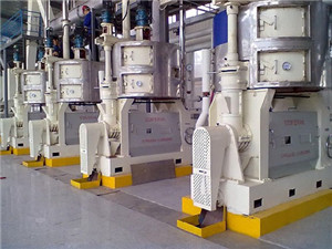vco plant, virgin coconut oil extracting machine, virgin