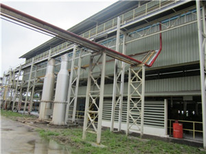 oilseed extraction processing equipment - french oil mill machinery