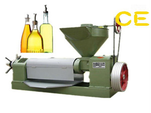 machinery manufacturers, industrial machinery suppliers
