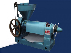surplus pumps - pump components: replacement industrial