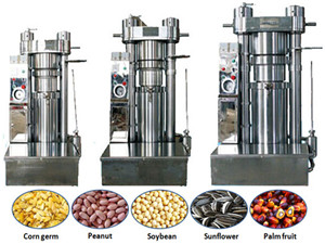palm oil refinery - palm oil mill machine leading manufacturers