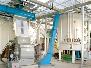 commercial small coconut oil extraction machine with high