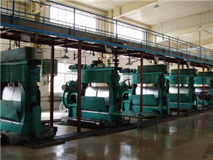 soyabean extraction plant - corn oil extraction plant oem