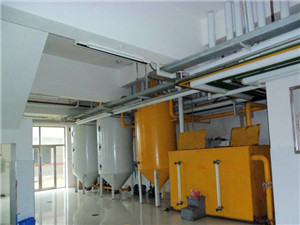 compression moulding machines, vacuum compression